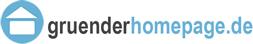 Internet für Existenzgründer - Wissen, Kontakte, Erfolg für Gründer